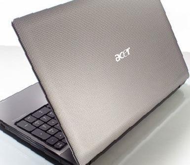 Acer aspire 5551g драйвера windows 7 youtube.