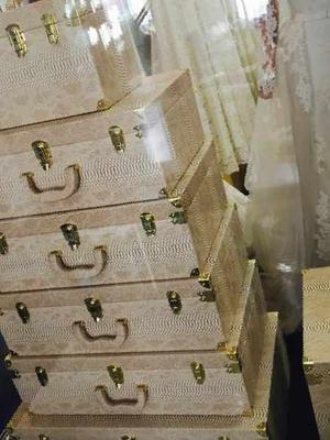 Свадебные чемоданы фото рюкзаки с ортопедической спинкой оптом