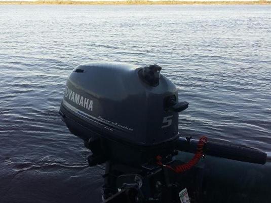лодочные моторы тохатсу в набережных челнах