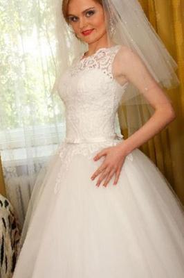 Свадебные платья на ленина в ростове