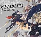 Объявление: Fire Emblem Awakening и Animal crossing New Leaf - фото