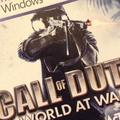Объявление: PC) of Duty- World AT War (2008) - фото