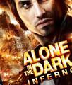 Объявление: Alone in the Dark Inferno на PS3 - фото